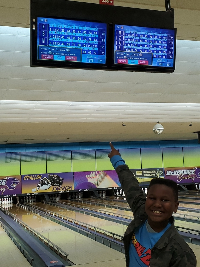 Look who had the highest score of the day.